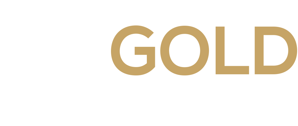 Gold Health Care